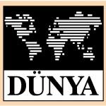 dunya_orj._logo_0